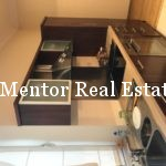 centre-115sqm-apartment-for-sale-or-rent-10