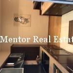 centre-115sqm-apartment-for-sale-or-rent-11