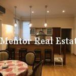 centre-115sqm-apartment-for-sale-or-rent-16