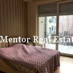 centre-115sqm-apartment-for-sale-or-rent-19