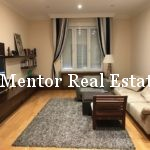 centre-115sqm-apartment-for-sale-or-rent-22