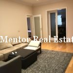centre-115sqm-apartment-for-sale-or-rent-26