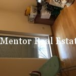 centre-115sqm-apartment-for-sale-or-rent-3