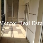 centre 120sqm furnished apartment for rent (11)