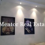 centre 120sqm furnished apartment for rent (13)