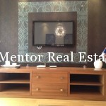 centre 120sqm furnished apartment for rent (16)