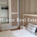 centre 120sqm furnished apartment for rent (9)