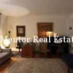 centre-125sqm-apartment-for-rent-1