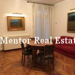 centre-125sqm-apartment-for-rent-11