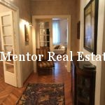 centre-125sqm-apartment-for-rent-13