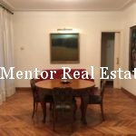 centre-125sqm-apartment-for-rent-14