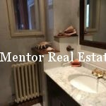 centre-125sqm-apartment-for-rent-22