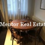 centre-125sqm-apartment-for-rent-27