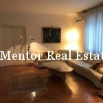 centre-125sqm-apartment-for-rent-3