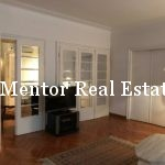 centre-125sqm-apartment-for-rent-4