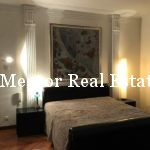 centre-125sqm-apartment-for-rent-8