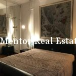 centre-125sqm-apartment-for-rent-9