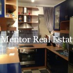 centre 185 sqm luxury apartment for sale or rent (10)