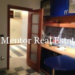 centre 185 sqm luxury apartment for sale or rent (11)