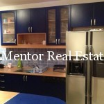 centre 185 sqm luxury apartment for sale or rent (12)