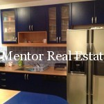 centre 185 sqm luxury apartment for sale or rent (13)