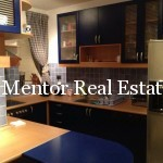centre 185 sqm luxury apartment for sale or rent (14)
