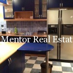 centre 185 sqm luxury apartment for sale or rent (16)