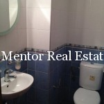 centre 185 sqm luxury apartment for sale or rent (17)
