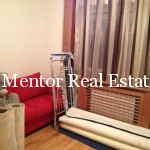 centre 185 sqm luxury apartment for sale or rent (18)
