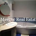 centre 185 sqm luxury apartment for sale or rent (19)