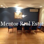 centre 185 sqm luxury apartment for sale or rent (2)
