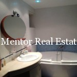centre 185 sqm luxury apartment for sale or rent (20)