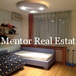 centre 185 sqm luxury apartment for sale or rent (22)