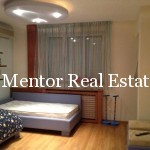 centre 185 sqm luxury apartment for sale or rent (23)
