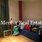centre 185 sqm luxury apartment for sale or rent (24)