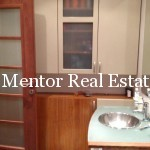 centre 185 sqm luxury apartment for sale or rent (27)