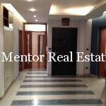 centre 185 sqm luxury apartment for sale or rent (3)