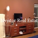 centre 185 sqm luxury apartment for sale or rent (32)