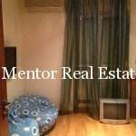 centre 185 sqm luxury apartment for sale or rent (33)