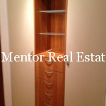 centre 185 sqm luxury apartment for sale or rent (34)