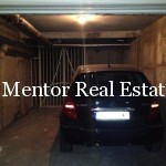 centre 185 sqm luxury apartment for sale or rent (37)