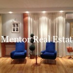 centre 185 sqm luxury apartment for sale or rent (4)