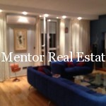 centre 185 sqm luxury apartment for sale or rent (6)
