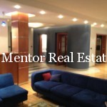 centre 185 sqm luxury apartment for sale or rent (9)