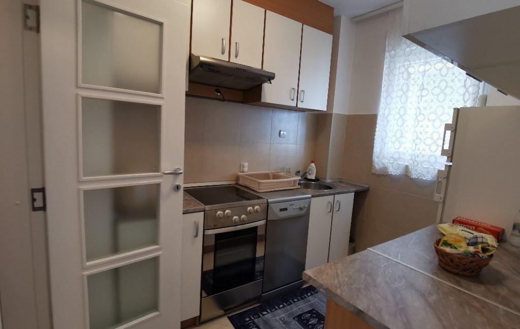 centre 60sqm lux apartment for rent (10)