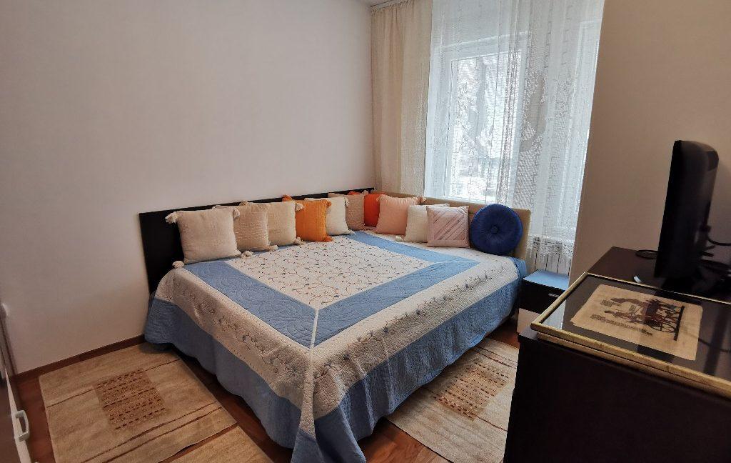 centre 60sqm lux apartment for rent (12)