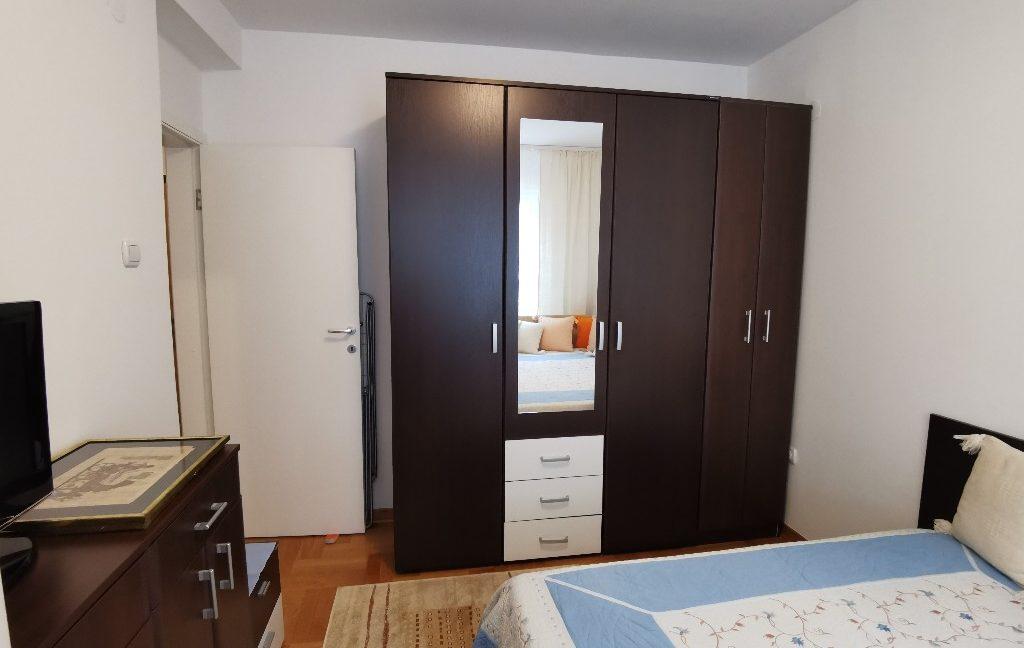 centre 60sqm lux apartment for rent (13)