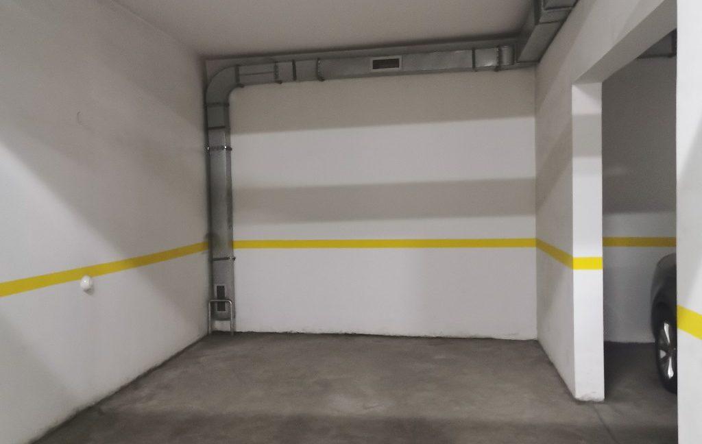 centre 60sqm lux apartment for rent (18)