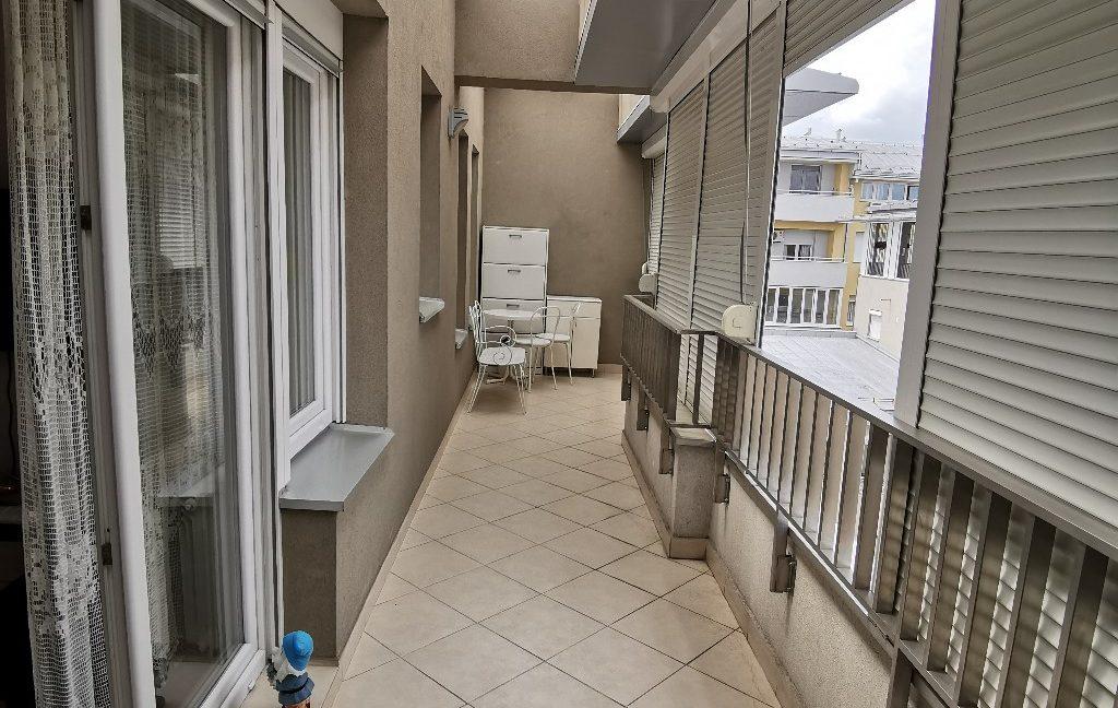 centre 60sqm lux apartment for rent (5)