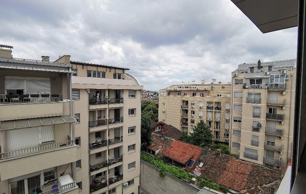 centre 60sqm lux apartment for rent (6)